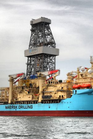 Ghana offshore oil and gas production likely to increase
